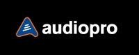 Audiopro, s.r.o. | Profesionální zvuková technika